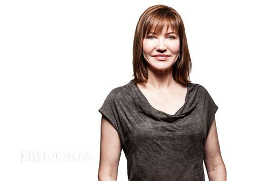 Джули Ларсон-Грин уходит из Microsoft после 25 лет работы