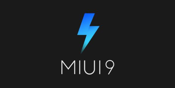 С сегодняшнего дня MIUI 9 будет постепенно прилетать на смартфоны пользователей