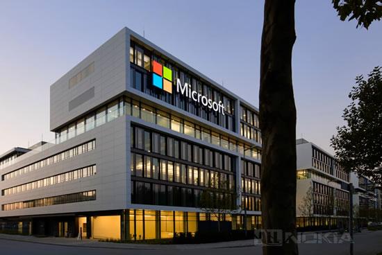 На Microsoft подали в суд за использование чужой технологии в HoloLens