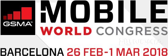 HMD планирует яркий анонс новых смартфонов Nokia на MWC 2018