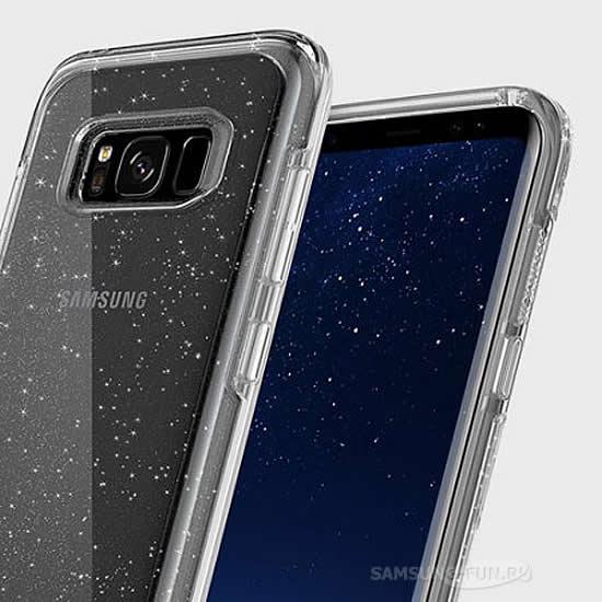 Samsung Galaxy S9 может быть представлен уже в январе на CES 2018