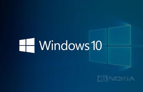 Microsoft выпустила накопительное обновление для Windows 10 и Windows 10 Mobile