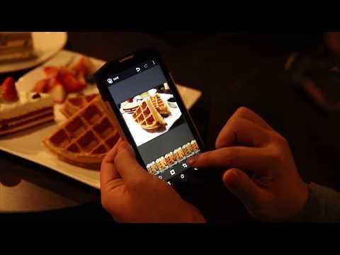 Blackview BV9000 Pro – примеры реальных фото показывают возможности камеры смартфона