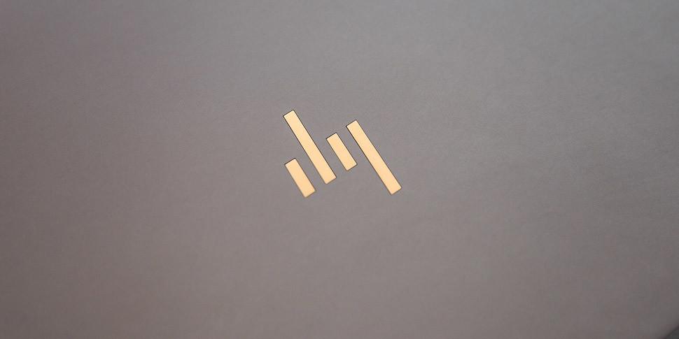 В 460 моделях ноутбуков HP нашли «спящий» кейлоггер