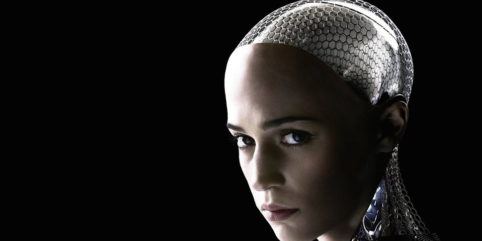 Gartner: к 2020 году искусственный интеллект уничтожит 1,8 миллиона рабочих мест
