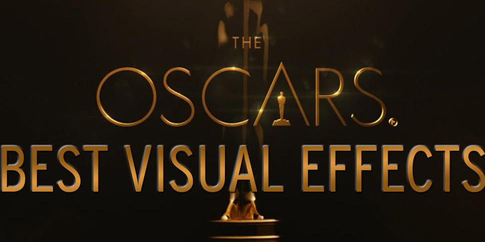 «Бегущий по лезвию» и «Звездные войны» будут бороться за «Оскара»