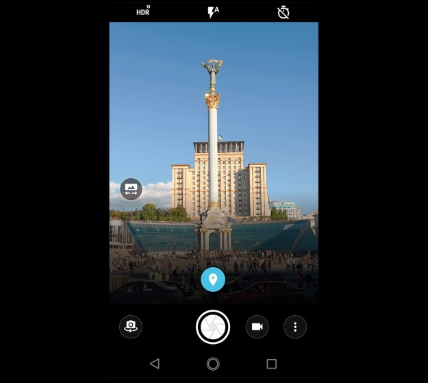 Moto Z2 Force и Moto X4 — первые смартфоны в мире с нейронным поиском объектов NPE от Qualcomm