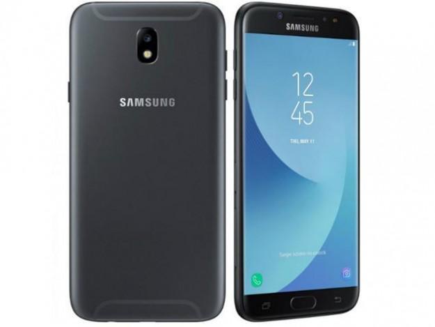 SMARTlife: Смартфоны Samsung от 0 до 0 – на какую модель обратить внимание?
