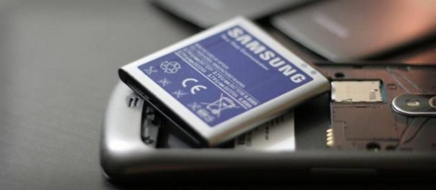 SMARTlife: Причины быстрой разрядки аккумулятора смарфтона