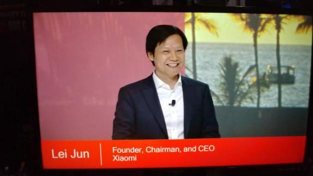 Официально: Xiaomi Mi7 получит Snapdragon 845