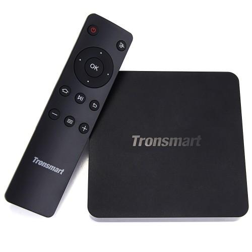 SMARTlife: Ищем отличия между смарт ТВ приставками до 1000 грн, до 2000 грн и до 4000 грн