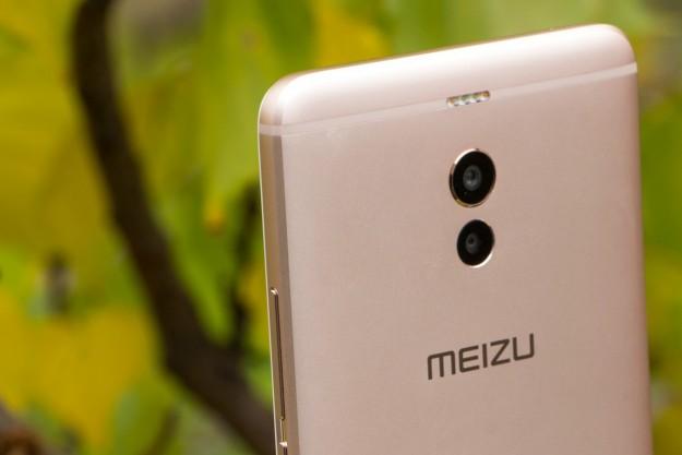 Meizu готовит 6 новых смартфонов, все без MediaTek