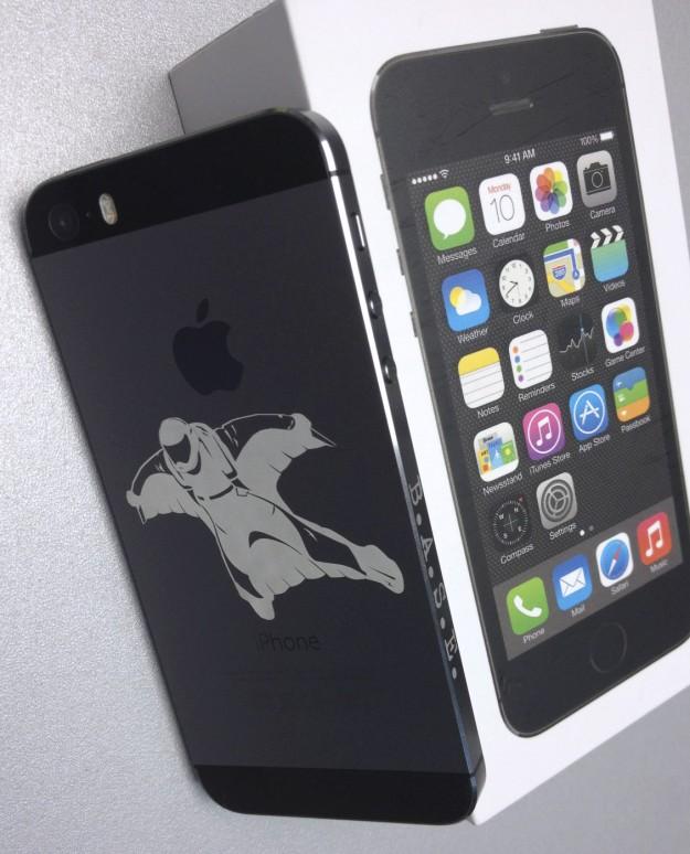 SMARTlife: 5 способов сделать свой смартфон уникальным
