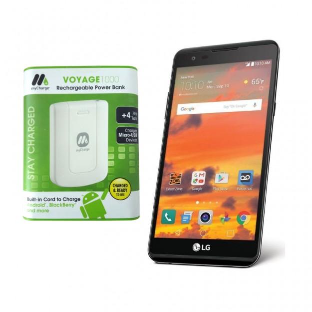 SMARTlife: Почему новые смартфоны LG сегодня плохо продаются?