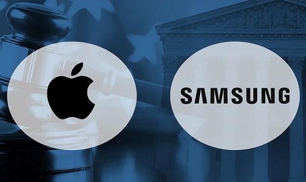 Доля Samsung на рынке смартфонов в 2018 должна уменьшиться
