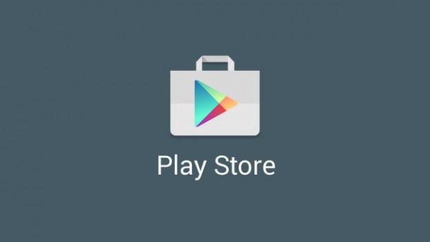 Официальные изменения в Android Market доступны только обновленным смартфонам