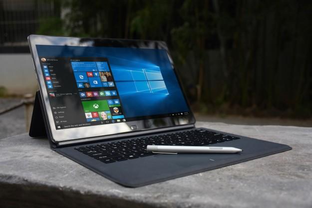 Chuwi показала реальные фото крутого CoreBook за 9