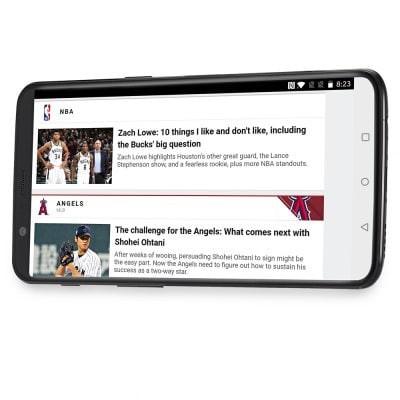 Товар дня: 7 смартфонов в ограниченном количестве от GearBest.com