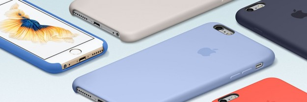SMARTlife: Правила ухода за корпусом смартфона и планшета в корпусе из металла (от чехла до пленки)