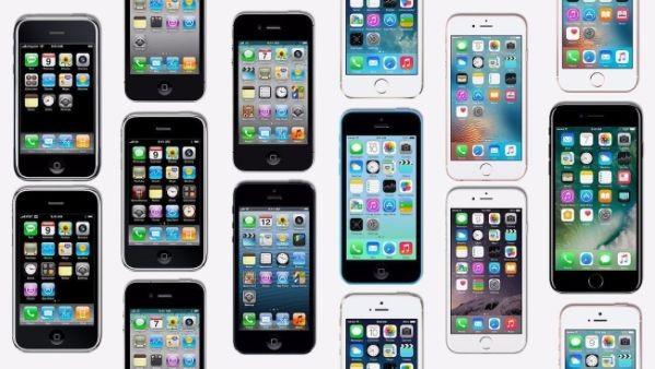 Apple пошла под суд за замедление iPhone