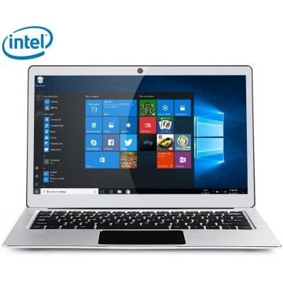 Товар дня: Наушники Bluedio + 3 классных ноутбука и планшет за .99