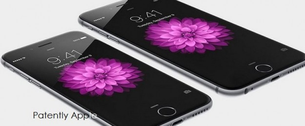 В Израиле с Apple требуют взыскать 125 млн долларов за замедление смартфонов