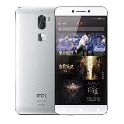 Товар дня: Xiaomi Redmi 5 Plus, OnePlus 5T и Coolpad Cool 1 ( C103 )