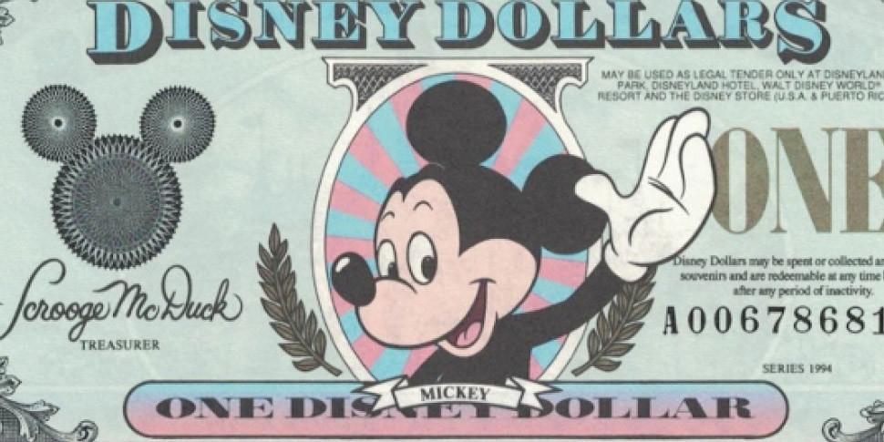 Walt Disney покупает 21st Century Fox за $52,4 миллиарда