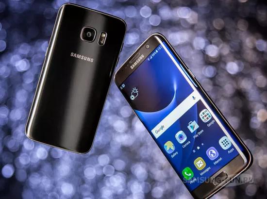 Samsung и LG не занимаются специальным замедлением своих старых смартфонов