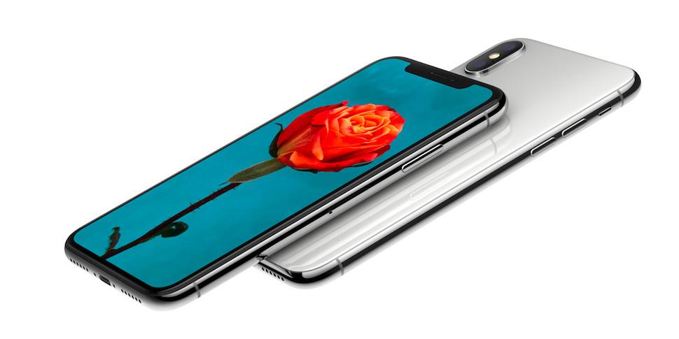 Источник: Apple откажется от дисплеев Samsung в пользу LG