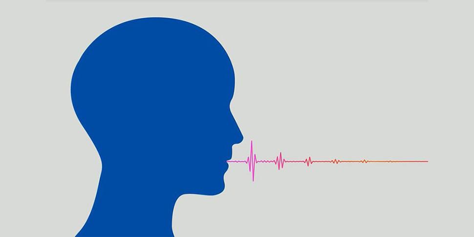 Сможете ли вы отличить голос живого человека от новой системы озвучки Google?