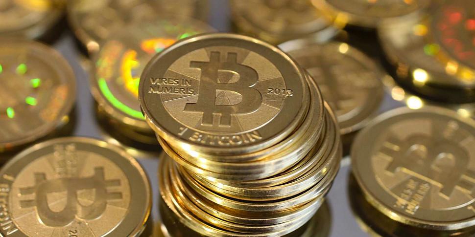 Курс биткоина вплотную подобрался к 20 тысячам долларов