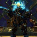 Драма World of Warcraft: Хилер «задудосил» коллегу по гильдии, чтобы занять его место
