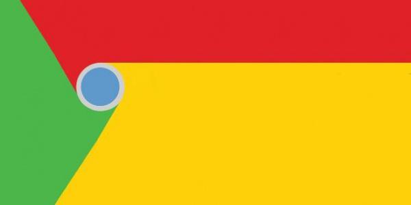 Сторонние приложения лишатся возможности внедрять свой код в процессы Chrome