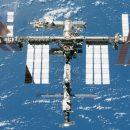 Новые «Звездные войны» ограниченным прокатом покажут и на МКС