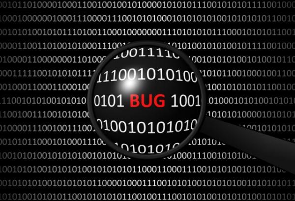 Опасная уязвимость в Android позволяет обойти подпись приложения