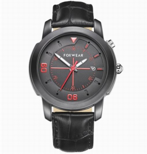 Интернет-магазин Cafago предлагает широкий выбор умных часов со скидкой