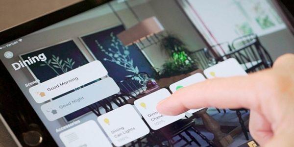 В Apple HomeKit найдена опасная уязвимость