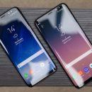 Android 8 выйдет для флагманов Samsung лишь в январе