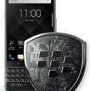 Поддержка мобильных ОС BlackBerry продлена на два года