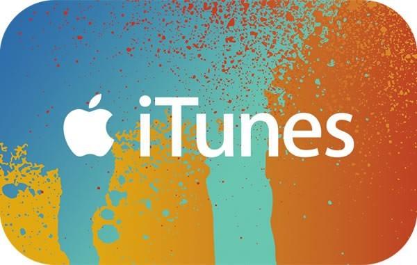 Приложение iTunes для Microsoft Store в этом году не выйдет