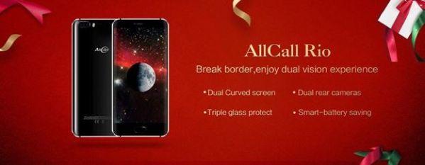 AllCall
