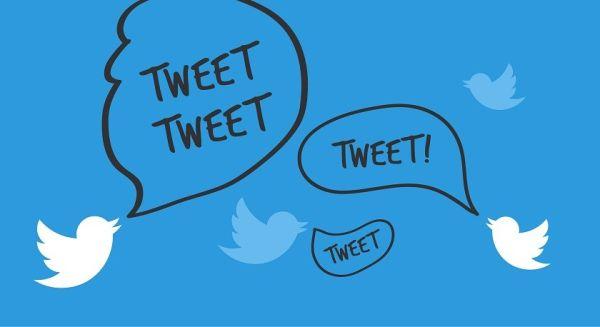 Twitter стал массово блокировать аккаунты