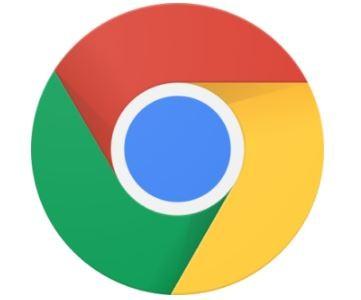 В Google Chrome появится встроенный блокировщик рекламы