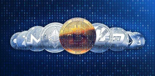 Криптовалюта и майнинг легализованы в Белоруссии