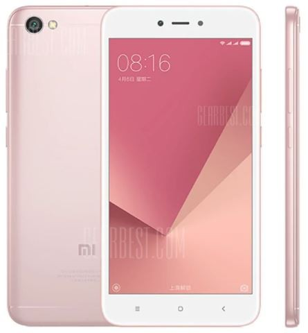 Топ-3 самых доступных смартфонов Xiaomi: успей купить со скидкой в GearBest
