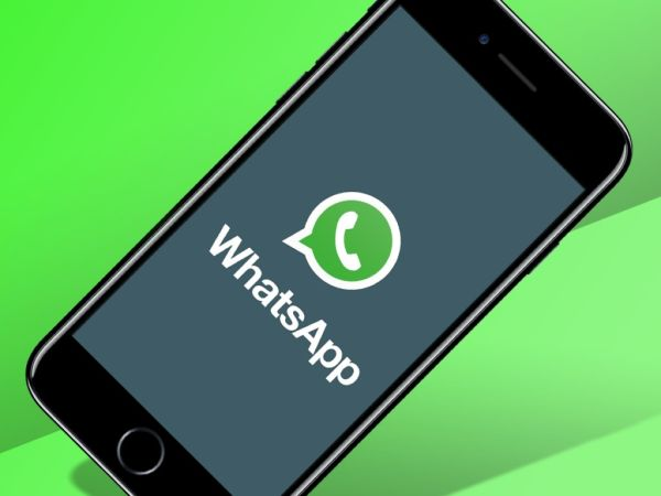 WhatsApp лишится поддержки двух операционных систем