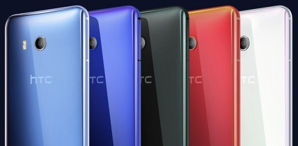 HTC сократит модельный ряд новых смартфонов