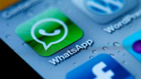 Старые Айфоны попрощаются с мессенджером WhatsApp
