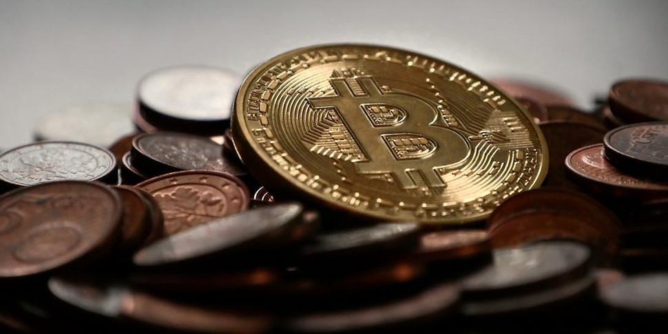 Финансовый аналитик с Уолл-стрит назвал инвестиции в биткоин ненадежными
